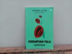 Mengisahkan Luka Aceh di Era Konflik