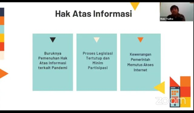 annual report lbh pers 2020